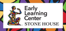 Early Learning Center at Stone House Logo